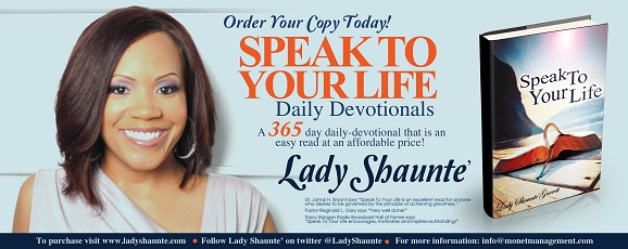 1Lady_Shaunte_Book_Promo_Web_Banner