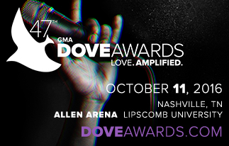 doveawards-bannerad-323x206