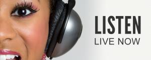 Listen Live 760TheGospel Nashville TN
