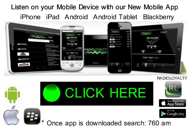 1Get_Mobile_App